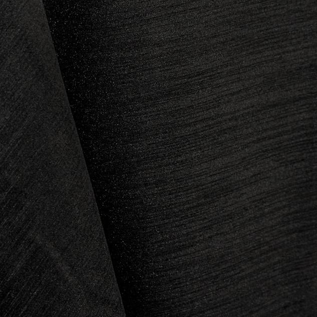 Majestic Dupioni - Black 080.jpg
