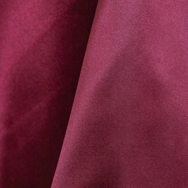 Poly Satin - Burgundy 632.jpg