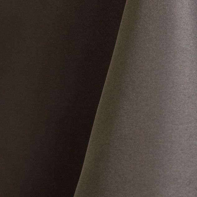 Value-Tex Polyester - Taupe W79.jpg