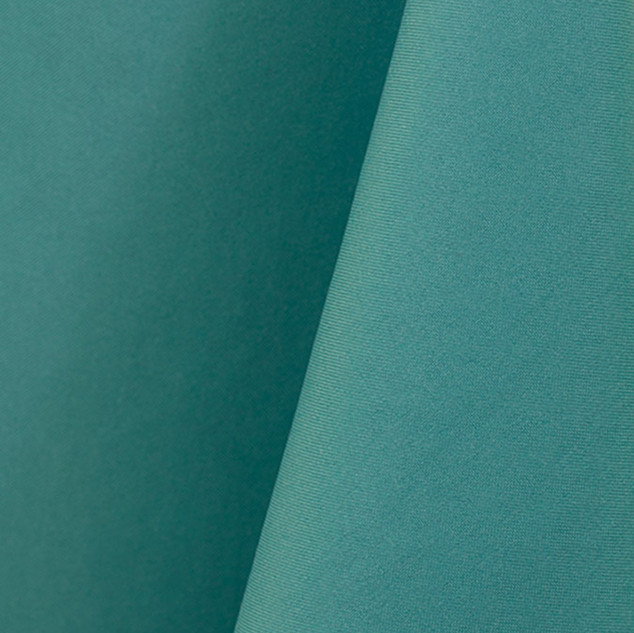 Value-Tex Polyester - Robin's Egg Blue W