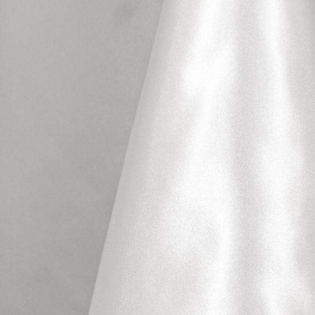Poly Satin - White 635.jpg