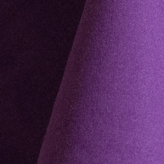 Cott'n-Eze (Spun Polyester) - Grape 473.