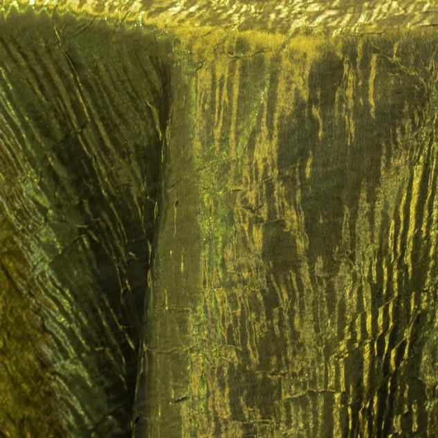 Iridescent Crush - Moss 774.jpg