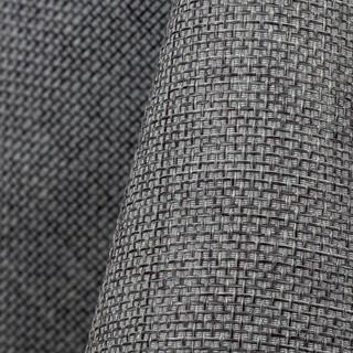 Rattan - Silver 775.jpg