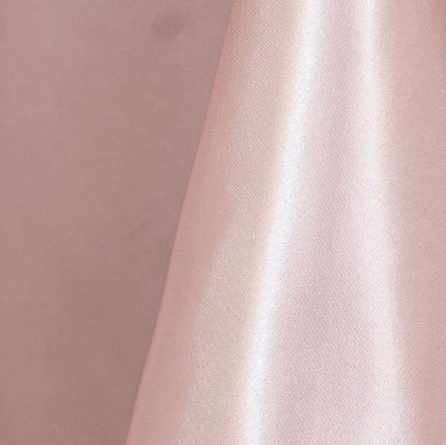 Poly Satin - Pink 610.jpg