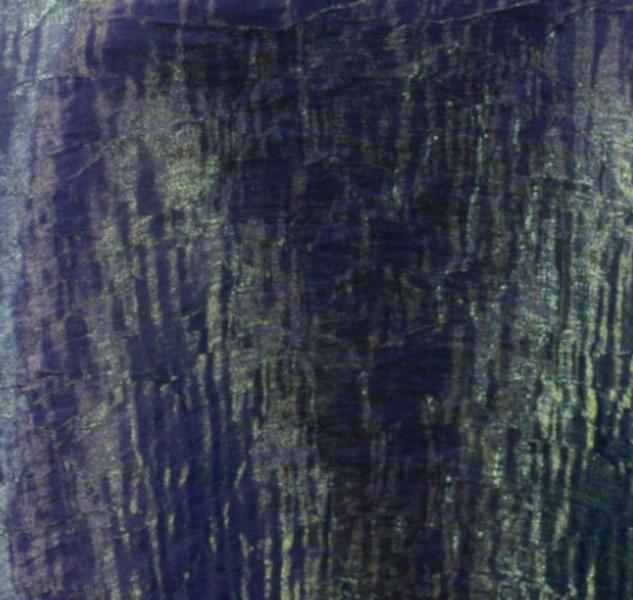 Iridescent Crush - Violet Green 755.jpg