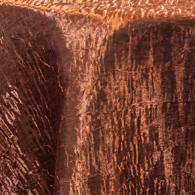 Iridescent Crush - Copper 787.jpg