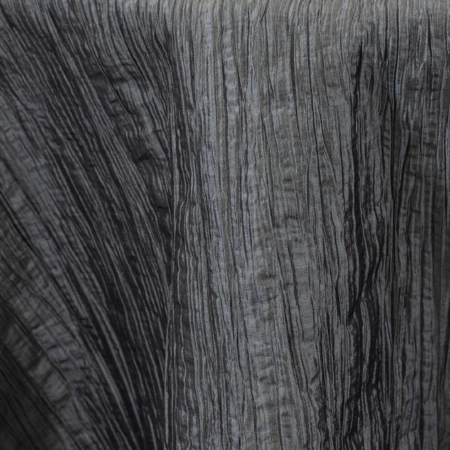 Krinkle - Silver 904.jpg