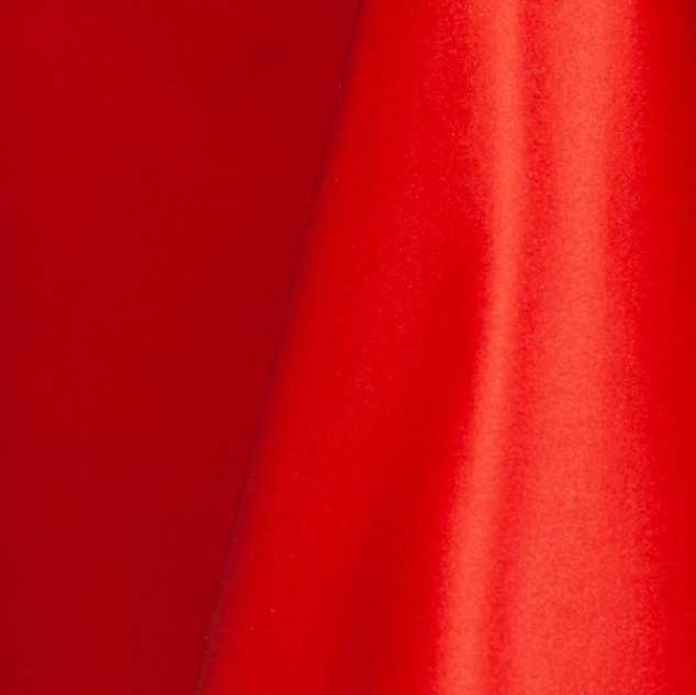 Poly Satin - Red 617.jpg