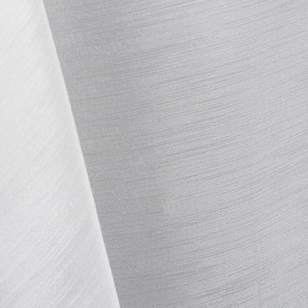 Majestic Dupioni - White 067.jpg