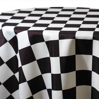 Racing 500.jpg