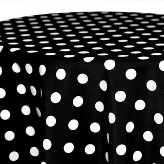 Dot - White 509.jpg