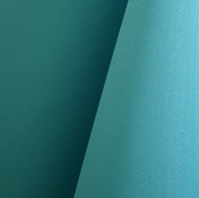 Value-Tex Polyester - Turquoise W21.jpg
