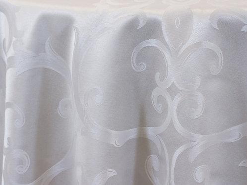 Chopin Linens
