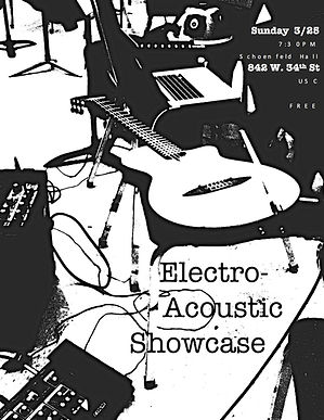 Electroacoustic%20showcase_edited.jpg