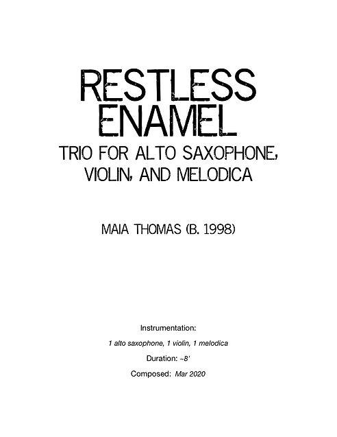Restless Enamel Score_1.jpg