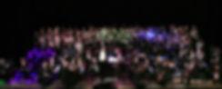 Foto Konzert 2.jpg