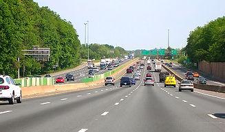 Capital-Beltway-VA-US50.jpg