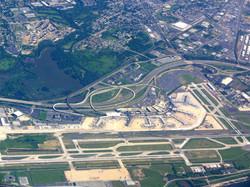 Philadelphia_International_Airport.jpg