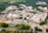 1200px-Walter_Reed_National_Military_Med