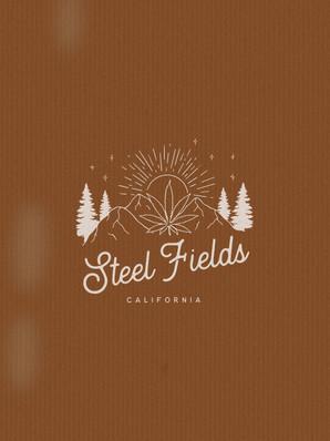 Steel Fields