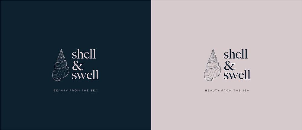 shell-06.jpg