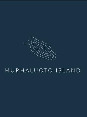 Murhualuoto Island