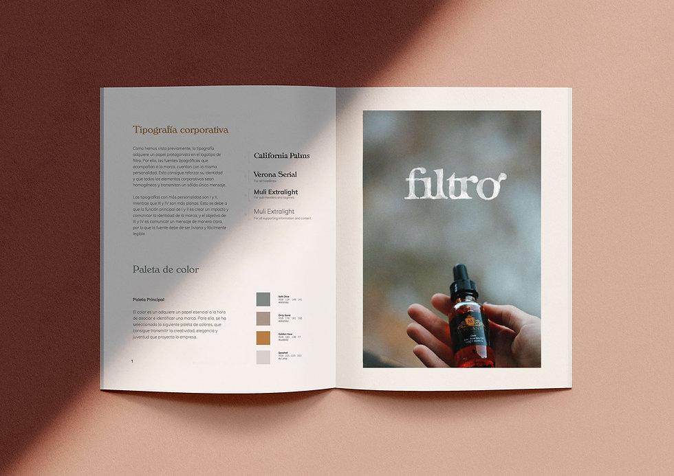 filtro-manual.jpg