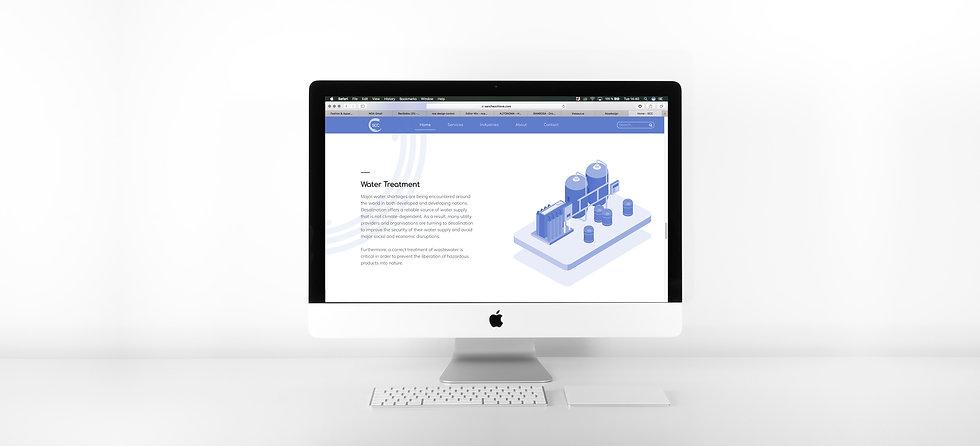 scc-web.jpg