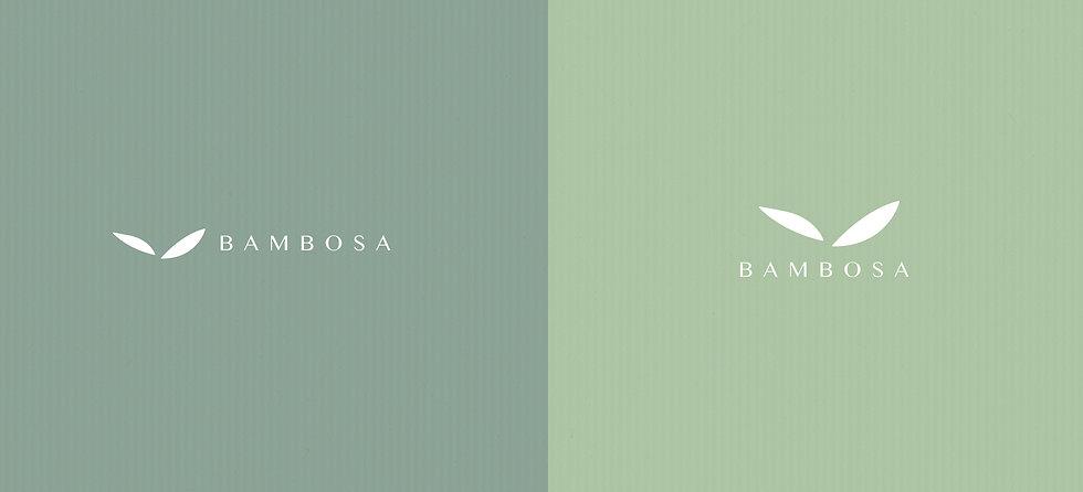 bambosa-logos.jpg