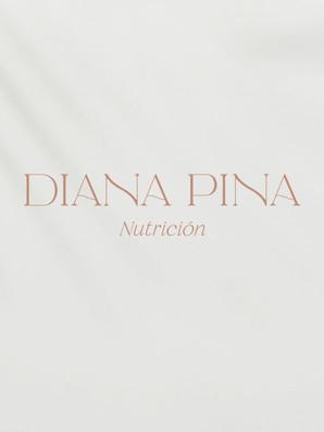 Diana Pina Nutrition