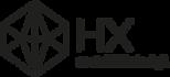 logos_fdm_hx.png