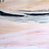 Thumbnail: Floating Focus