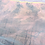 Thumbnail: Landslide