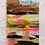 Thumbnail: Eternal Sunshine iii