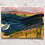 Thumbnail: Landslide iv