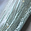 Thumbnail: Past Echos Linger
