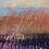 Thumbnail: Hazy Field