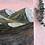 Thumbnail: Peaceful Place