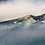 Thumbnail: The Mountain's Seat