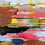Thumbnail: Eternal Sunshine iv