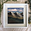 Thumbnail: Serenade The Mountains