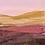 Thumbnail: Sepia Mist i