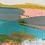 Thumbnail: Aqua Terrain