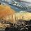 Thumbnail: Ochre Sand Dune