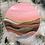 Thumbnail: Rosé Sky