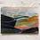 Thumbnail: Landslide iii