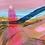 Thumbnail: Neon Daydreams
