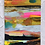 Thumbnail: Eternal Sunshine ii