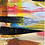 Thumbnail: Eternal Sunshine i